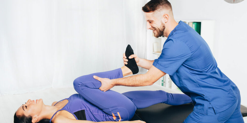 Physical-Therapy-Protocols-banner